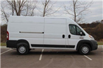 2018 ProMaster 2500 High Roof FWD,  Empty Cargo Van #L18A013 - photo 26
