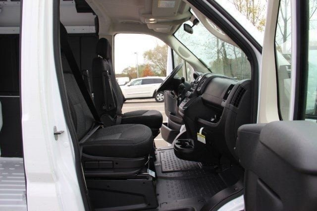 2018 ProMaster 3500 High Roof, Cargo Van #L18A014 - photo 12