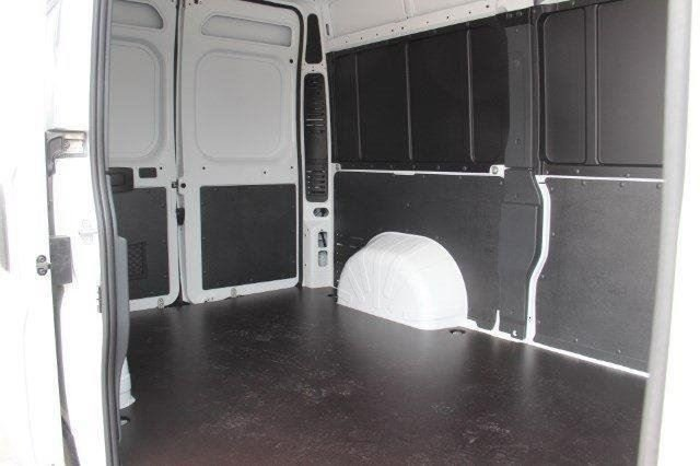 2018 ProMaster 1500 High Roof 4x2,  Empty Cargo Van #L18A019 - photo 14