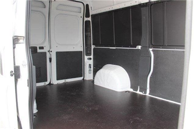 2018 ProMaster 1500 High Roof,  Empty Cargo Van #L18A019 - photo 14