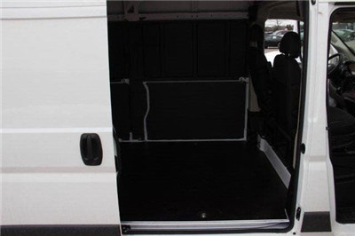2018 ProMaster 1500 High Roof,  Empty Cargo Van #L18A019 - photo 34