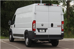 2018 ProMaster 1500 High Roof,  Empty Cargo Van #L18A019 - photo 6
