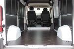 2018 ProMaster 1500 High Roof,  Empty Cargo Van #L18A019 - photo 11
