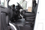 2018 ProMaster 1500 High Roof,  Empty Cargo Van #L18A019 - photo 12