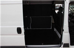 2018 ProMaster 1500 High Roof,  Empty Cargo Van #L18A019 - photo 15