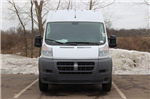 2018 ProMaster 1500 High Roof,  Empty Cargo Van #L18A019 - photo 22