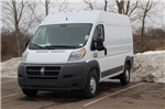 2018 ProMaster 1500 High Roof,  Empty Cargo Van #L18A019 - photo 23