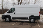 2018 ProMaster 1500 High Roof,  Empty Cargo Van #L18A019 - photo 24