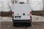 2018 ProMaster 1500 High Roof,  Empty Cargo Van #L18A019 - photo 26