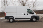 2018 ProMaster 1500 High Roof,  Empty Cargo Van #L18A019 - photo 29