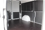2018 ProMaster 1500 High Roof,  Empty Cargo Van #L18A019 - photo 33