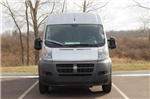 2018 ProMaster 2500 High Roof, Cargo Van #L18A023 - photo 3