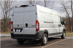 2018 ProMaster 2500 High Roof, Cargo Van #L18A023 - photo 8