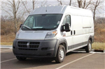 2018 ProMaster 2500 High Roof, Cargo Van #L18A023 - photo 21