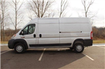 2018 ProMaster 2500 High Roof, Cargo Van #L18A023 - photo 22
