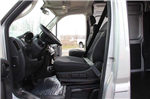 2018 ProMaster 2500 High Roof, Cargo Van #L18A023 - photo 28