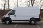 2018 ProMaster 1500 High Roof FWD,  Empty Cargo Van #L18A026 - photo 6