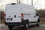 2018 ProMaster 1500 High Roof 4x2,  Empty Cargo Van #L18A026 - photo 1