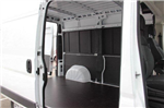 2018 ProMaster 1500 High Roof FWD,  Empty Cargo Van #L18A026 - photo 13