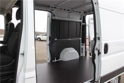 2018 ProMaster 1500 High Roof, Cargo Van #L18A027 - photo 29