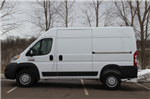 2018 ProMaster 1500 High Roof, Cargo Van #L18A027 - photo 5