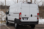 2018 ProMaster 1500 High Roof, Cargo Van #L18A027 - photo 6