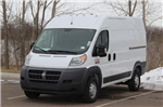 2018 ProMaster 1500 High Roof, Cargo Van #L18A027 - photo 20
