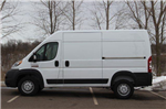 2018 ProMaster 1500 High Roof, Cargo Van #L18A027 - photo 21