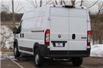 2018 ProMaster 1500 High Roof, Cargo Van #L18A027 - photo 22