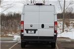 2018 ProMaster 1500 High Roof, Cargo Van #L18A027 - photo 23