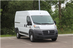 2018 ProMaster 1500 High Roof 4x2,  Empty Cargo Van #L18A027 - photo 1