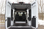 2018 ProMaster 1500 High Roof FWD,  Empty Cargo Van #L18A027 - photo 1