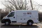 2018 ProMaster 3500 Standard Roof,  Service Utility Van #L18A031 - photo 5
