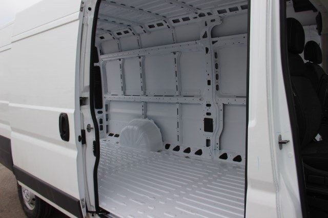 2018 ProMaster 3500 High Roof, Cargo Van #L18A032 - photo 13