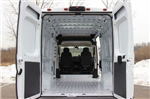 2018 ProMaster 3500 High Roof, Cargo Van #L18A032 - photo 1