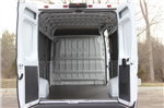 2018 ProMaster 2500 High Roof, Cargo Van #L18A039 - photo 2