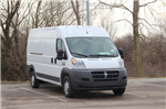 2018 ProMaster 2500 High Roof, Cargo Van #L18A039 - photo 17