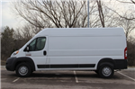 2018 ProMaster 2500 High Roof, Cargo Van #L18A039 - photo 5