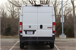 2018 ProMaster 2500 High Roof, Cargo Van #L18A039 - photo 7
