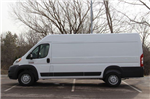 2018 ProMaster 3500 High Roof 4x2,  Empty Cargo Van #L18A042 - photo 5