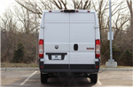 2018 ProMaster 3500 High Roof 4x2,  Empty Cargo Van #L18A042 - photo 7
