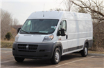 2018 ProMaster 3500 High Roof 4x2,  Empty Cargo Van #L18A042 - photo 18