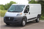 2018 ProMaster 1500 Standard Roof 4x2,  Empty Cargo Van #L18A048 - photo 1