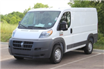 2018 ProMaster 1500 Standard Roof 4x2,  Empty Cargo Van #L18A049 - photo 1