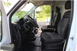 2018 ProMaster 3500 High Roof FWD,  Empty Cargo Van #L18A051 - photo 11
