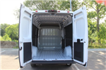 2018 ProMaster 3500 High Roof 4x2,  Empty Cargo Van #L18A051 - photo 1