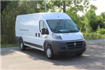 2018 ProMaster 3500 High Roof FWD,  Empty Cargo Van #L18A051 - photo 1