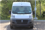 2018 ProMaster 3500 High Roof FWD,  Empty Cargo Van #L18A051 - photo 4