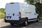 2018 ProMaster 3500 High Roof FWD,  Empty Cargo Van #L18A051 - photo 8