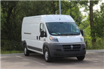 2018 ProMaster 2500 High Roof FWD,  Empty Cargo Van #L18A055 - photo 1